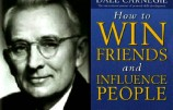 How to Win Business like Dale Carnegie