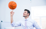 March Madness — Are You On Track to Achieve Your 2016 Goals?