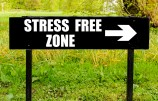 How to Live a Virtually Stress-Free Life