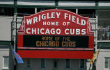 """""""Anybody Can Have A Bad Century"""" — The Success Secrets of the Chicago Cubs"""