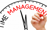 How Do You Manage to Manage Your Time?